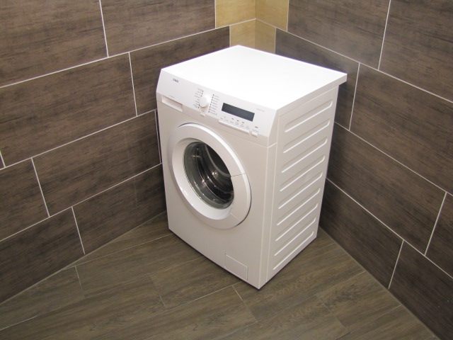 Aeg Kühlschrank Wo Hergestellt : Aeg lavamat 71470 fl [aeg lavamat 71470 fl] u20ac239.00 inkl. mwst