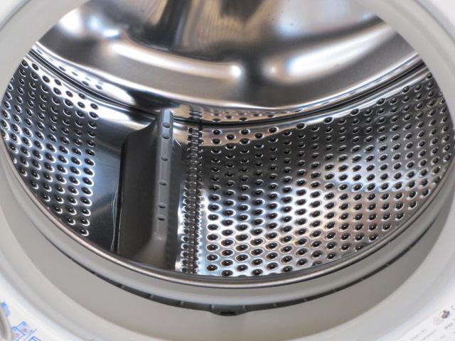 Aeg Kühlschrank Wo Hergestellt : Aeg lavamat l fl aeg lavamat l fl u ac inkl mwst