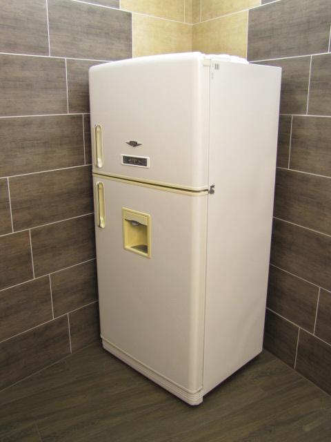 Kühlschränke - V&M Hausgeräte - Gebrauchte Hausgeräte in Berlin