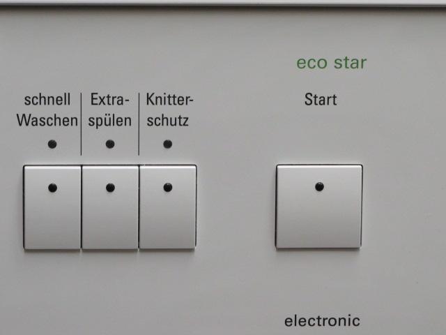 Siemens xt 103e [xt 103e] u20ac179.00 inkl. mwst v&m hausgeräte