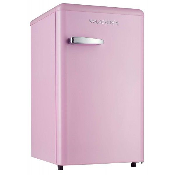 WOLKENSTEIN KS95RT SP Pink